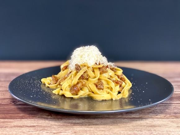 19:00 - Cocina Italiana
