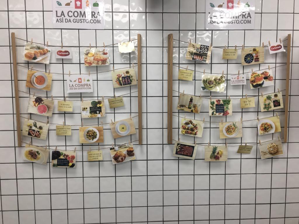 Blog la compra as da gusto contacto cocina for Contacto cocina