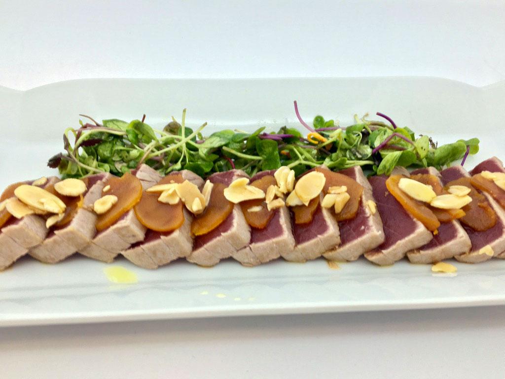 Blog cursos de cocina japonesa kabuki en contacto cocina for Contacto cocina
