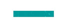Logo Siemens asociados con Contacto Cocina