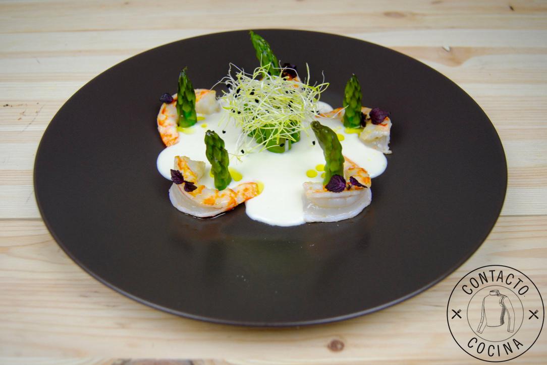 Blog contacto cocina for Contacto cocina